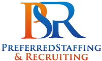 Preferred Staffing and Recruiting