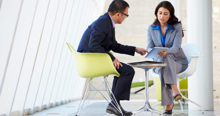 temp agency, hiring firm, recruitment agency, recruitment specialist, job search
