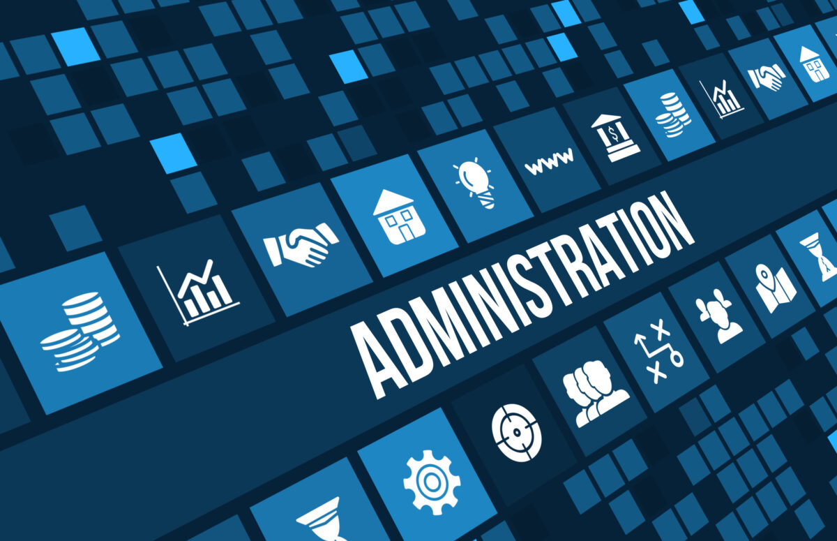 administrative assistant, executive assistant, staffing agency